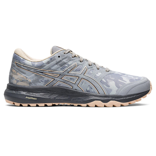 ASICS WOMENS GEL SCRAM 5