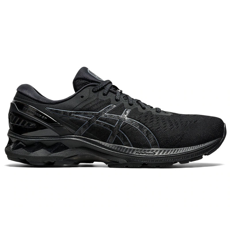 ASICS MENS GEL KAYANO 27
