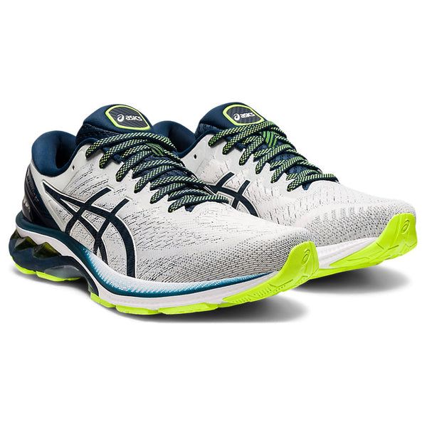 ASICS MENS GEL-KAYANO 27