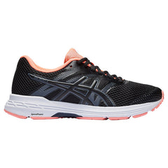 ASICS WOMENS GEL-EXALT 5