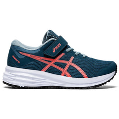 ASICS KIDS PATRIOT 12 (PS)