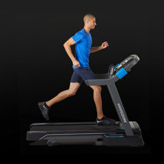 HORIZON 7.0AT-02 TREADMILL