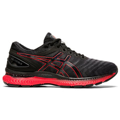 ASICS MENS GEL-NIMBUS 22