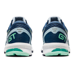 ASICS KIDS GT 1000 9 (GS)