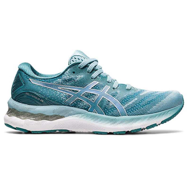 ASICS WOMENS GEL-NIMBUS 23