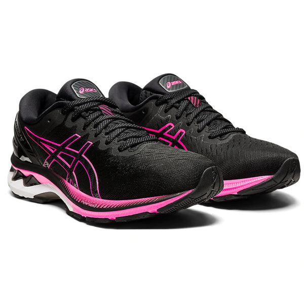 ASICS WOMENS GEL KAYANO 27