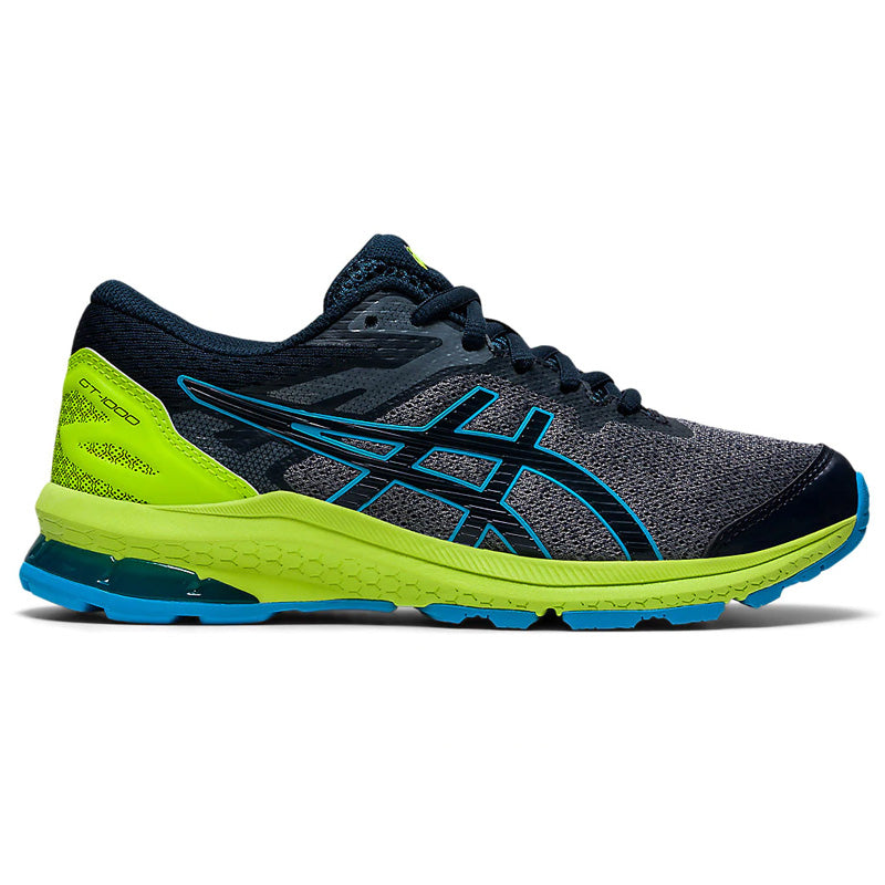 ASICS KIDS GT-1000 10 (GS)