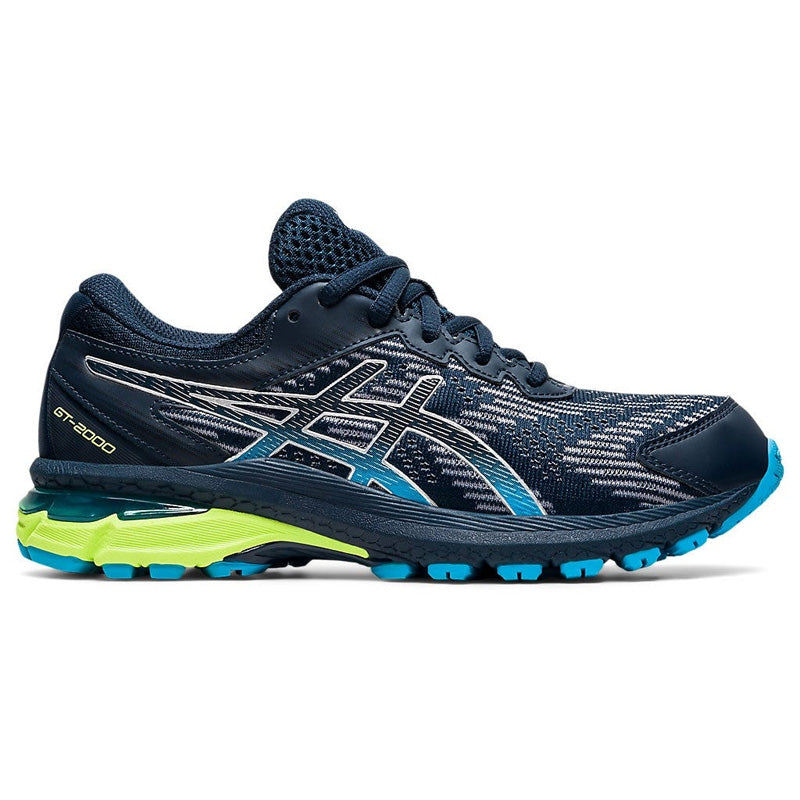 ASICS KIDS GT-2000 8 (GS)