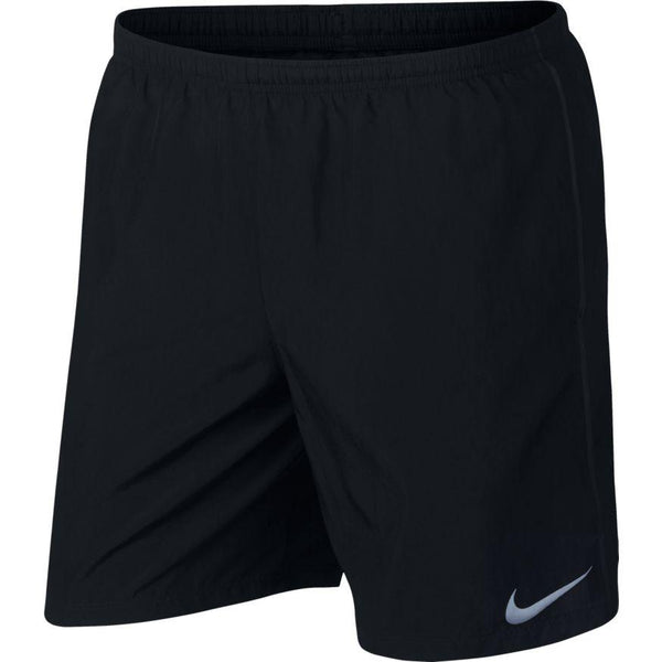 NIKE MENS 7 INCH RUNNING SHORT