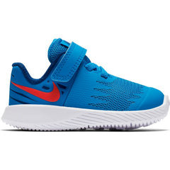 NIKE KIDS STAR RUNNER (TDV)
