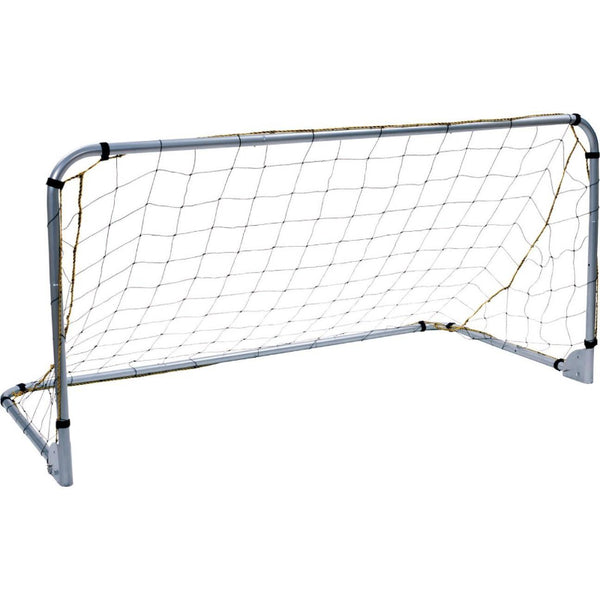 REGENT RECREATIONAL SOCCER GOAL 8 X 6 FT