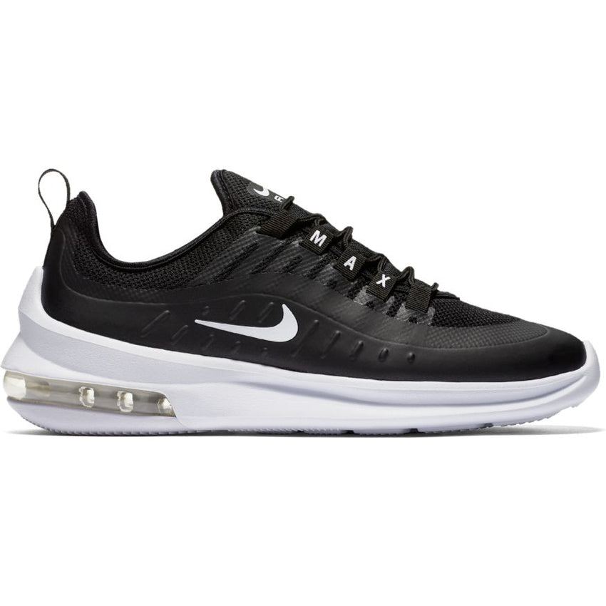 sneaker nike air max axis