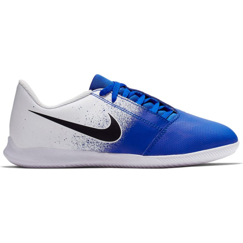 NIKE KIDS JUNIOR PHANTOM VENOM CLUB INDOOR COURT