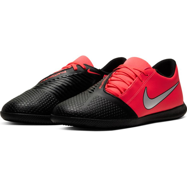 NIKE MENS PHANTOM VENOM CLUB INDOOR COURT