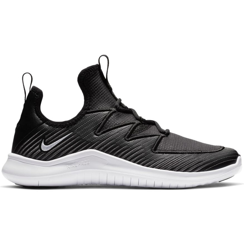 NIKE WOMENS FREE TRAIN ULTRA