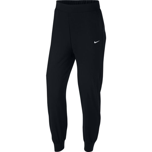 NIKE WOMENS BLISS TRAINING PANT