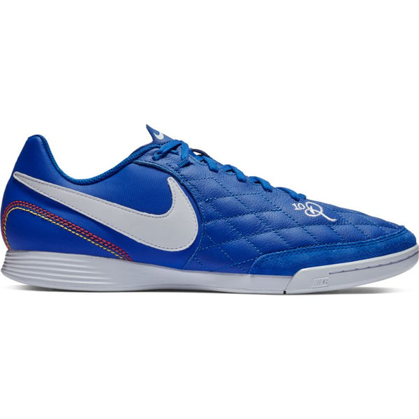 NIKE ADULT LEGENDX 7 ACADEMY 10R INDOOR COURT