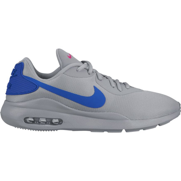 NIKE MENS AIR MAX OKETO