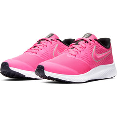 NIKE KIDS STAR RUNNER 2 (GS)