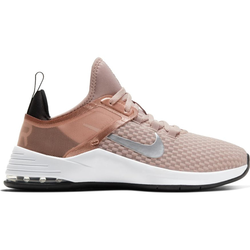 NIKE WOMENS AIR MAX BELLA 2
