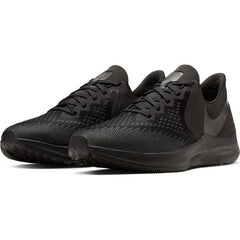 NIKE MENS AIR ZOOM WINFLO 6