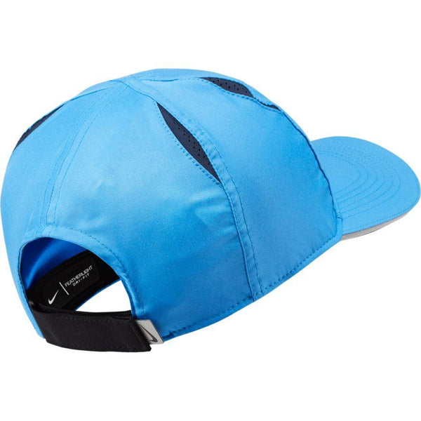 NIKE UNISEX FEATHERLIGHT CAP
