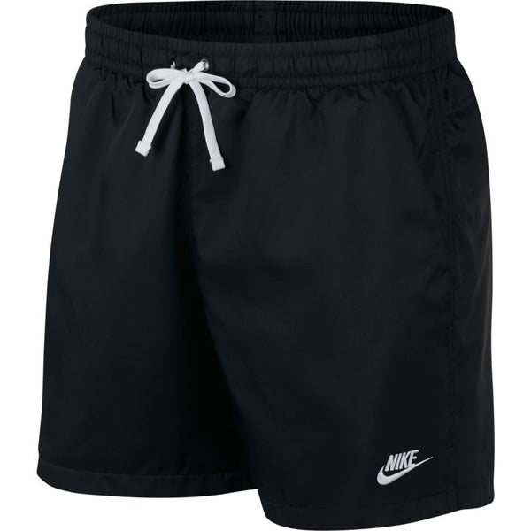 NIKE MENS SPORTSWEAR CASUAL WOVEN FLOW SHORT
