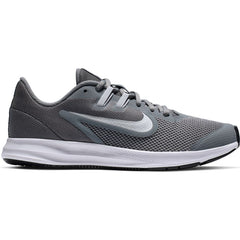 NIKE KIDS DOWNSHIFTER 9 (GS)