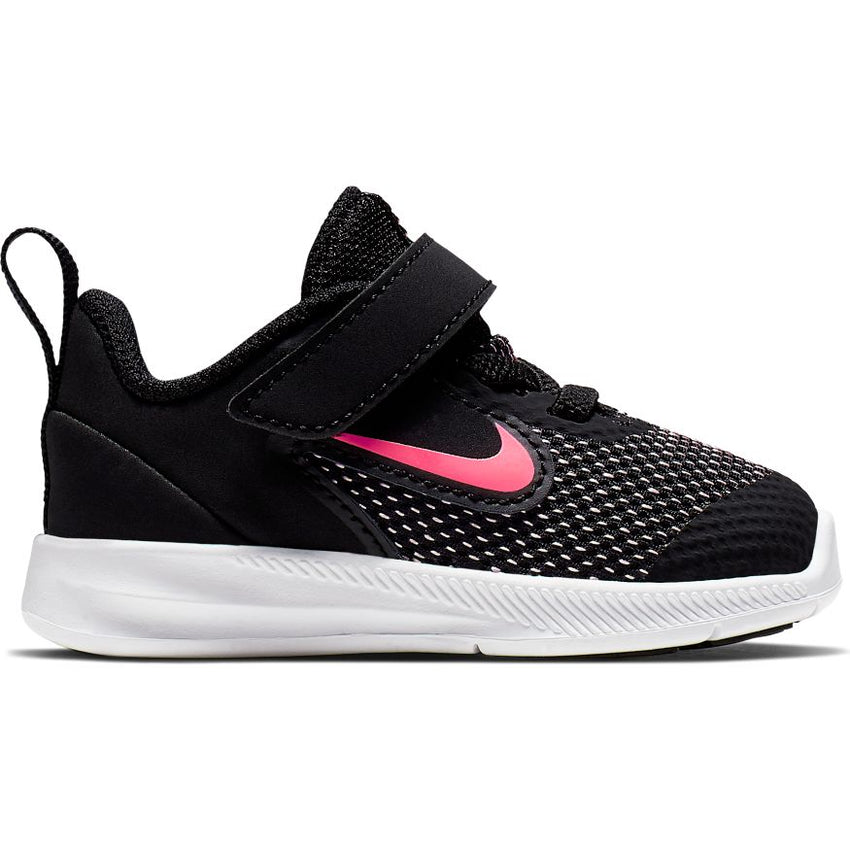 NIKE KIDS DOWNSHIFTER 9 (TDV)