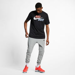 NIKE MENS SPORTSWEAR JUST DO IT TEE