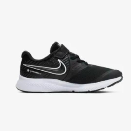 NIKE KIDS STAR RUNNER 2 (PS)