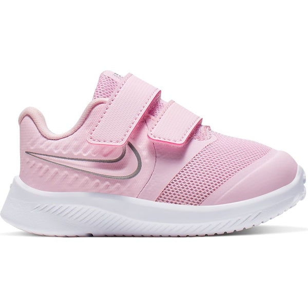 NIKE KIDS STAR RUNNER 2 (TDV)