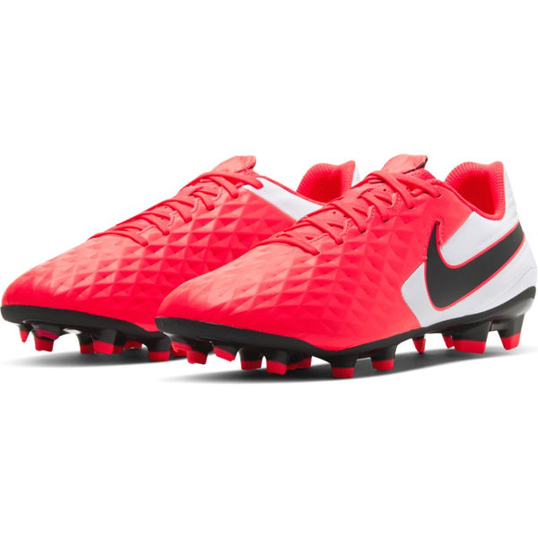 NIKE MENS TIEMPO LEGEND 8 ACADEMY MULTI GROUND