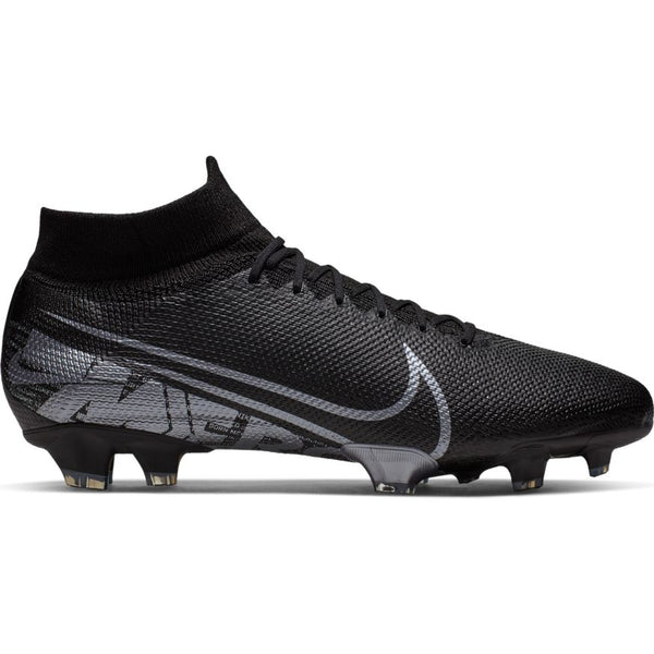 NIKE ADULT MERCURIAL SUPERFLY 7 PRO FG