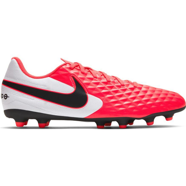 NIKE MENS TIEMPO LEGEND 8 CLUB MULTI GROUND