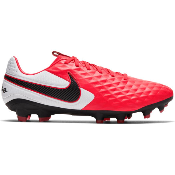 NIKE MENS TIEMPO LEGEND 8 PRO FIRM GROUND