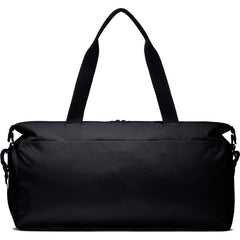 NIKE RADIATE TRAINING CLUB DUFFEL BAG