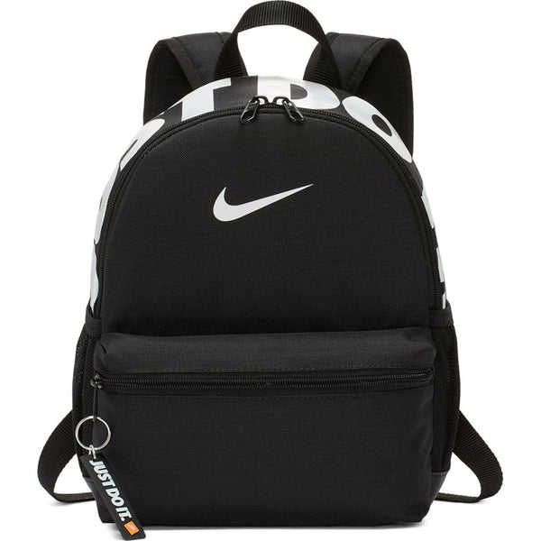 NIKE KIDS BRASILIA JDI MINI BACKPACK