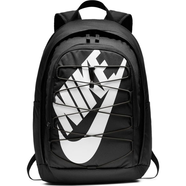 NIKE HAYWARD 2.0 BACKPACK BLACK/BLACK/WHITE