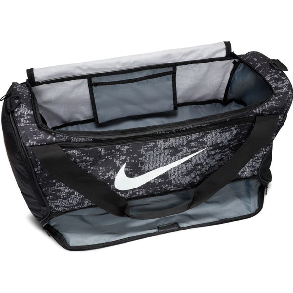 Duffel Bag Nike Ph | Sabis Bulldog Athletics