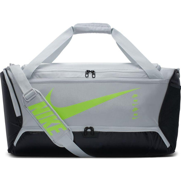 NIKE BRASILLA TRAINING DUFFEL BAG