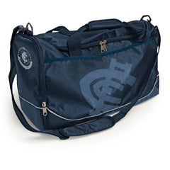 AFL SPORTS BAG CARLTON BLUES