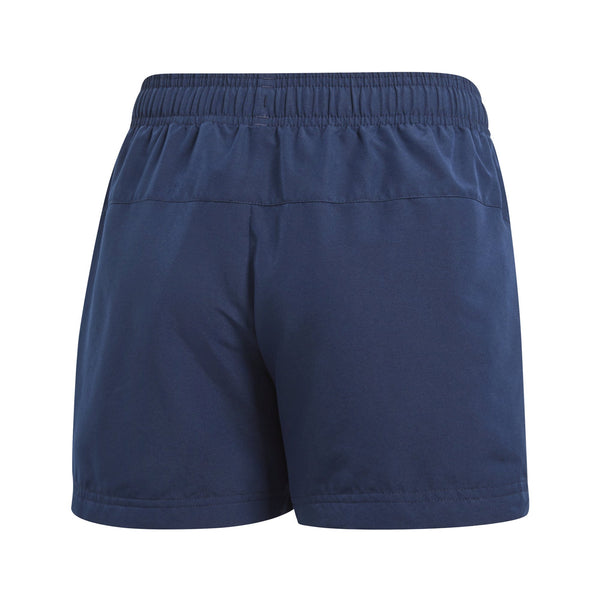 ADIDAS BOYS ESSENTIALS BASE CHELSEA SHORT