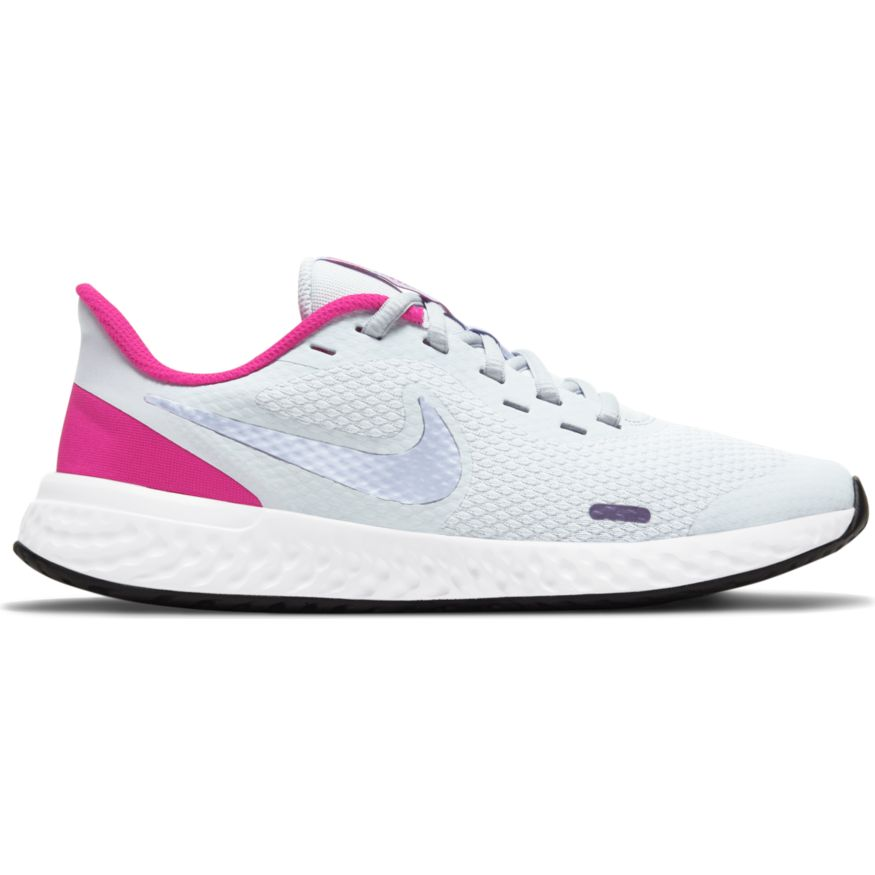 NIKE KIDS REVOLUTION 5 (GS)