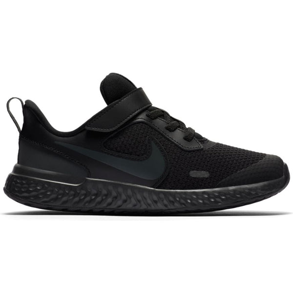 NIKE KIDS REVOLUTION 5 (PS)