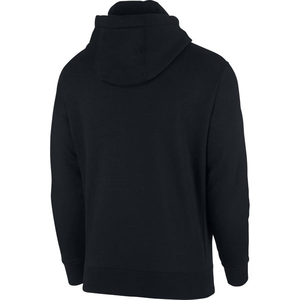 NIKE MENS SPORTSWEAR CLUB FLEECE ZIP HOODIE