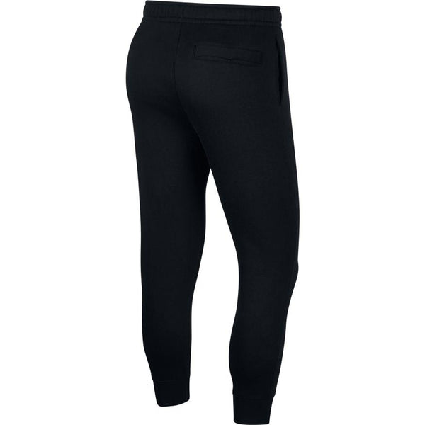 NIKE MENS SPORTSWEAR CLUB FLEECE PANT
