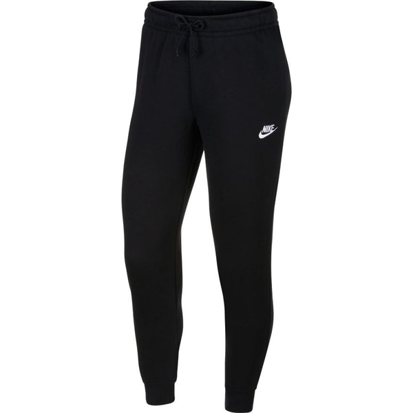 NIKE WOMENS SPORTSWEAR ESSENTIAL FLEECE PANT