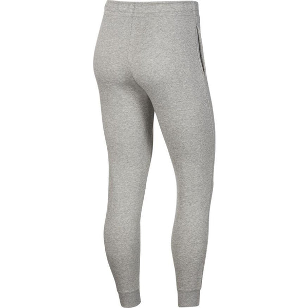 NIKE WOMENS SPORSWEAR ESSENTIAL FLEECE PANT