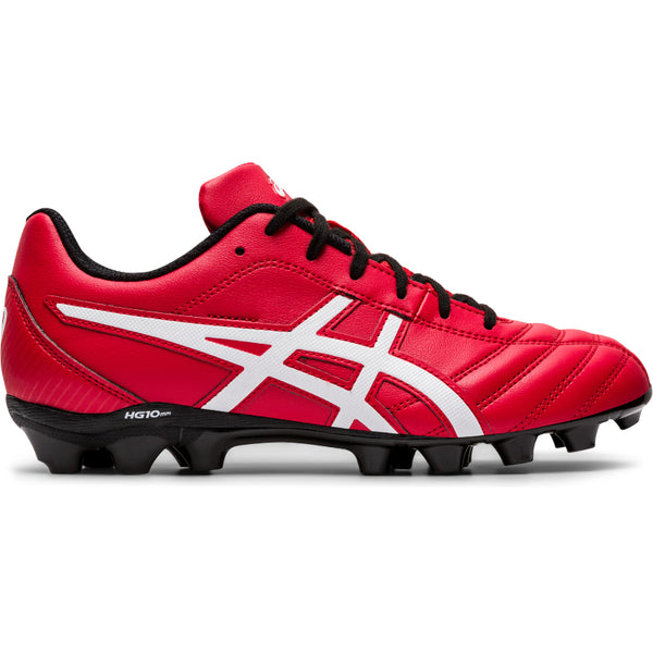 ASICS KIDS LETHAL FLASH IT (GS)